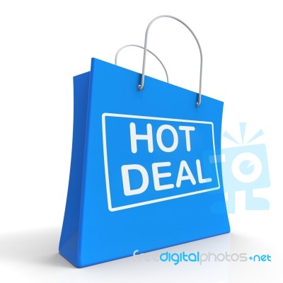 hot-deal-on-shopping-bags-shows-bargains-sale-and-save-100249647